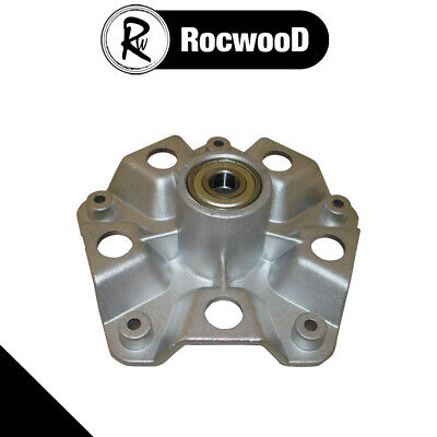 £20.85 • Buy Spindle Housing Fits Rear Engine Murray Ride On Mower With 30  Deck