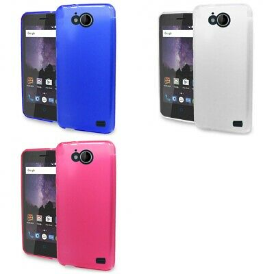the latest 086e4 ef46f zte majesty case