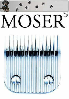 £35.79 • Buy Moser Max 45 1245 Shaving Head Cutting Assembly 7 MM   New Boxed