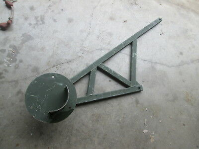 $299 • Buy NOS Spare Tire Carrier / Swing Arm, *NOT HMMWV*, Military Maint. Truck ????