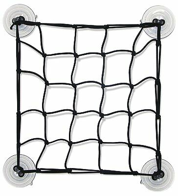 $9.99 • Buy 5167 Shoreline Marine Propel Paddle Gear Suction Cup SUP Cargo Net