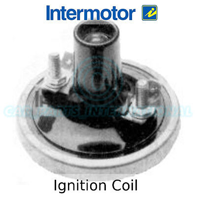 £33.36 • Buy Intermotor - Ignition Coil - 11040 - OE Quality