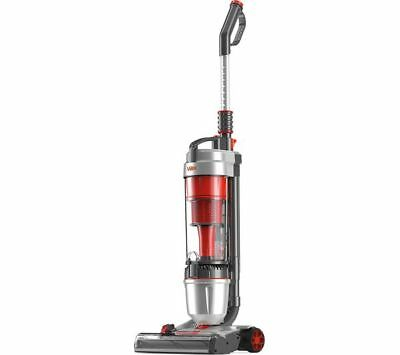 £70.99 • Buy Vax UCUEGEV1 NEW Air Stretch Pro Lightweight Bagless Upright Vacuum Cleaner