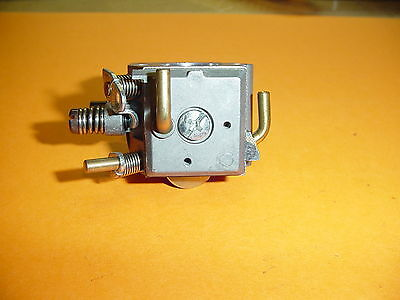 $17.50 • Buy Carburetor For Stihl Chainsaw 044 046 Ms440 Ms460  1128-120-0625 Replaces Zama