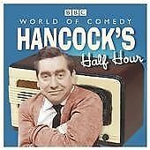 £7.99 • Buy BBC World Of Comedy  World Of Comedy(Hancock's Half Hour/Original Soundtrack, CD