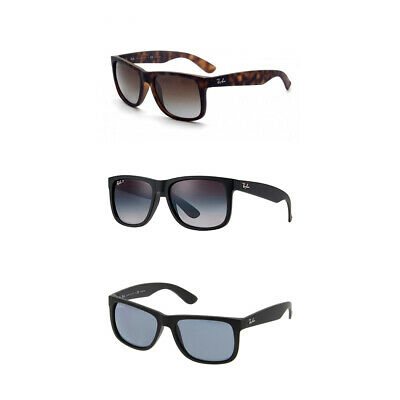 Buy discount Ray-ban Justin Rb4165 online at the best price 1fd4383103
