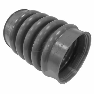 Bellows Fits Belle RXT50, RXT60 Trench Rammers - Genuine Part - OEM No. 980/9991 • 119.87£