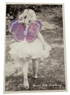 60th 60 Birthday Card 1960 Year You Were Born Female Year Several Facts Inside • 3.95£
