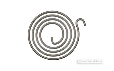 $12.99 • Buy Campagnolo 1998-2004 ERGOPOWER 9/10-speed Coil Spring : Right Side EC-RE055
