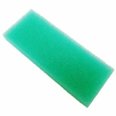 Foam Filter For Wacker BS52i Trench Rammer - OEM No. 5200007045 • 13.08£