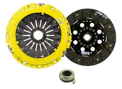 $481 • Buy ACT Clutch Kit Tiburon 04-05 V6 Heavy Duty 6 Puck Race