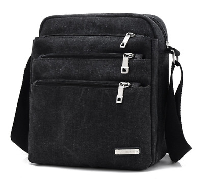 a3fdb9325501 mens small bag