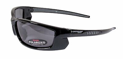 Dunlop Fishing Polarising Sunglasses • 10.87£
