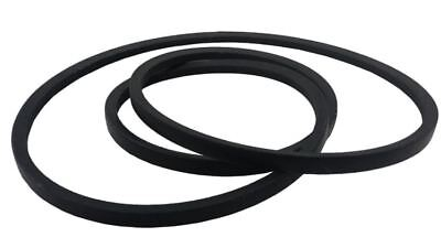 AU12.37 • Buy Replacement Belt For John Deere GX20072, GY20570