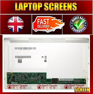 £222.89 • Buy New 10.1  Replacement Laptop Led Screen For Samsung Np-n145-jp03uk Plus