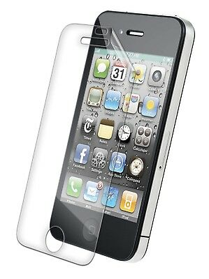 £14.70 • Buy ZAGG Invisible SHIELD HD Screen Protector For Apple IPhone 4 / 4s