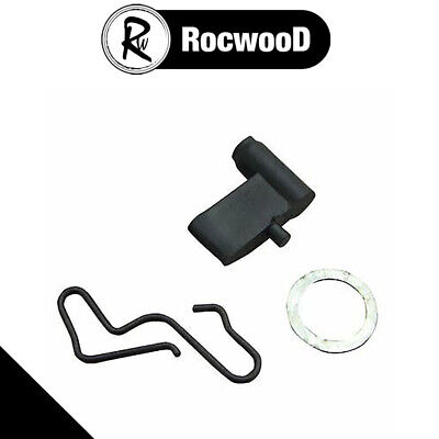 £2.66 • Buy Starter Recoil Pawl Washer Kit Fits Stihl 026 028 029 034 036 039 044 Chainsaw