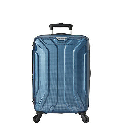 View Details Samsonite Englewood Expandable Hardside Carry-On • 79.99$