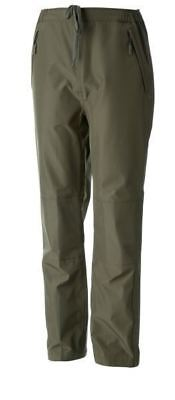 Trakker Summit XP Trousers / Carp Fishing Clothing • 79.99£