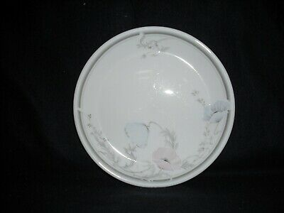 $ CDN8 • Buy Royal Doulton - BROMPTON LS1066 - Bread And Butter Plate