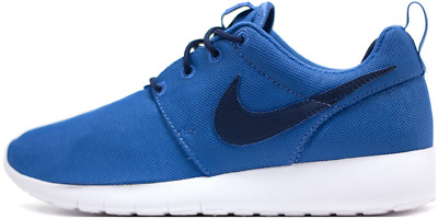 Nike Roshe One Niño ▷ 15.0€ | DealSan