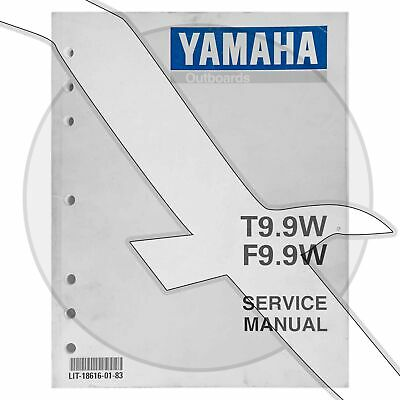Brilliant Yamaha Outboard Manual Compare Prices On Dealsan Com Wiring 101 Ferenstreekradiomeanderfmnl