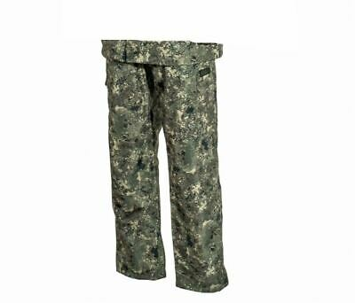 Nash ZT Mac Braced Trousers / Waterproof Carp Fishing Clothing • 129.99£