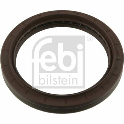 Febi Bilstein Wellendichtring, Differential Mercedes-benz . Man • 16.68£