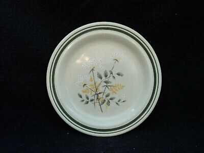 $ CDN16 • Buy Royal Doulton - WILL O' THE WISP LS1023 - Bread And Butter Plate