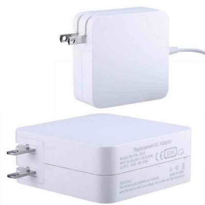 $16.55 • Buy 45W 60W 85W AC Power Adapter Charger For Apple MacBook Air Pro 11  13  15  17