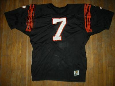 Wholesale Bengals Throwback Jersey | Compare Prices on  hot sale