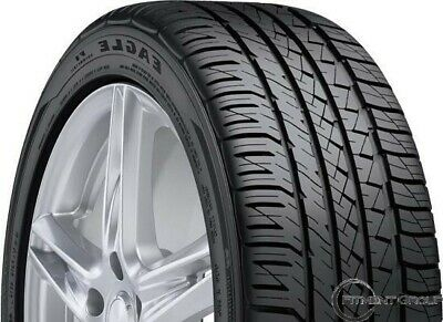 Goodyear Tires 104433393 An All Season, Race Inspired Tire That Provides Perfor • 339.96$