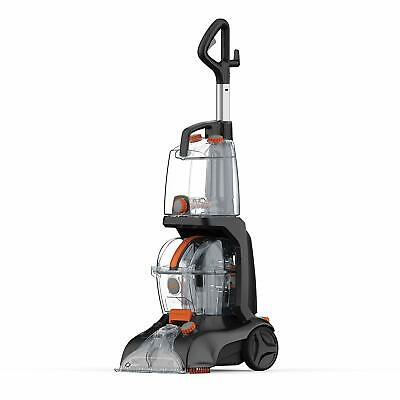 £114.99 • Buy Vax CWGRV011 Rapid Power Revive Upright Carpet Washer Upholstery Cleaner