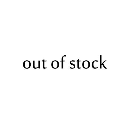 $1.01 • Buy 20PCS Butterfly Hair Clips Mini Hairpin For Kids Women Girls Hair Claw Clip