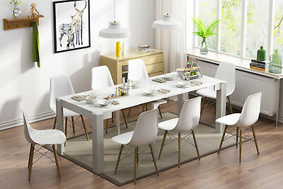 AU599 • Buy Telescopic Dining Table