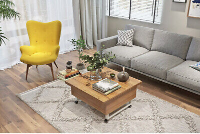 AU599 • Buy Lifting Coffee / Dining Table