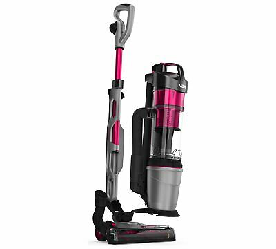 Vax UCPMSHV1 Air Lift Steerable Pet Max Lift Away Bagless Upright Vacuum Cleaner • 70.99£