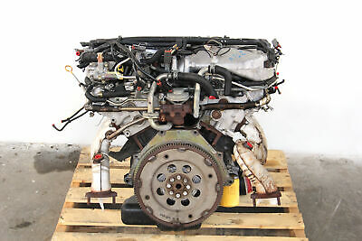 1990 nissan 300zx engine