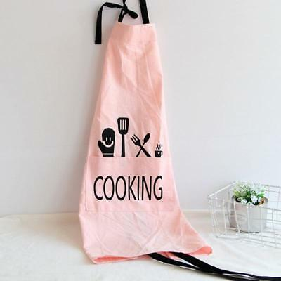 Aprons Chefs Kitchen Novelty For Cooking Funny Mens Ladies Womens BBQ LA • 5.18£