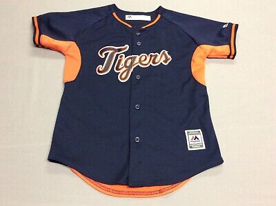 reputable site 60d44 07aad detroit tigers jersey medium