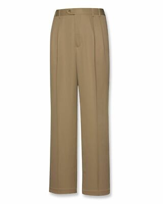 $30.80 • Buy Cutter And Buck Cocona CB DryTec Luxe Trouser Multiple Sizes