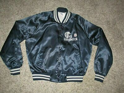 Nfl Varsity Jacket Vintage   Compare Prices on  for cheap