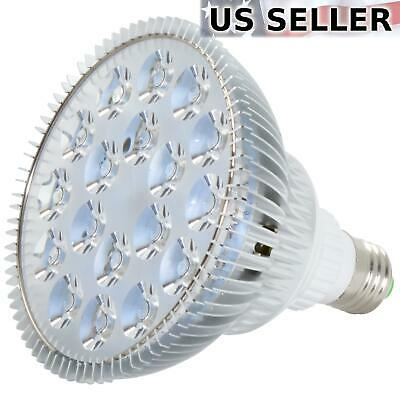ABI LED Light Bulb For Red Light Therapy, 850nm Near Infrared, 54W Class • 28.92£