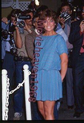 $4.05 • Buy ERIN MORAN  VINTAGE  35mm SLIDE TRANSPARENCY 6311 PHOTO