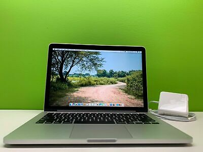 $13.95 • Buy 85W Charger Adapter For Apple MacBook Pro 15 Mid-2012 Or Earlier ------