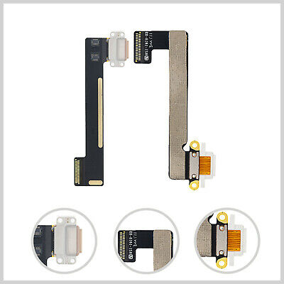 £2.39 • Buy Charging Port Connector Dock Flex Cable For IPad Mini 2/3 White