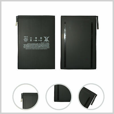 £7.19 • Buy Battery For IPad Mini 1 A1432 A1454 A1455 A1445 Internal Battery Replacement UK
