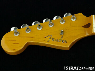 Fender Stratocaster Neck >> Fender 57 Neck Compare Prices On Dealsan Com