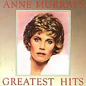 Anne Murray's Greatest Hits • 4.22$
