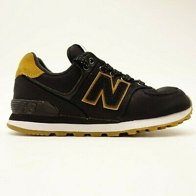 new balance 574 enfants fille